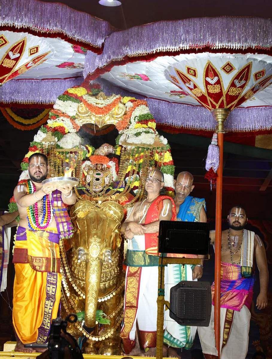Padmavathi-Thayar-3