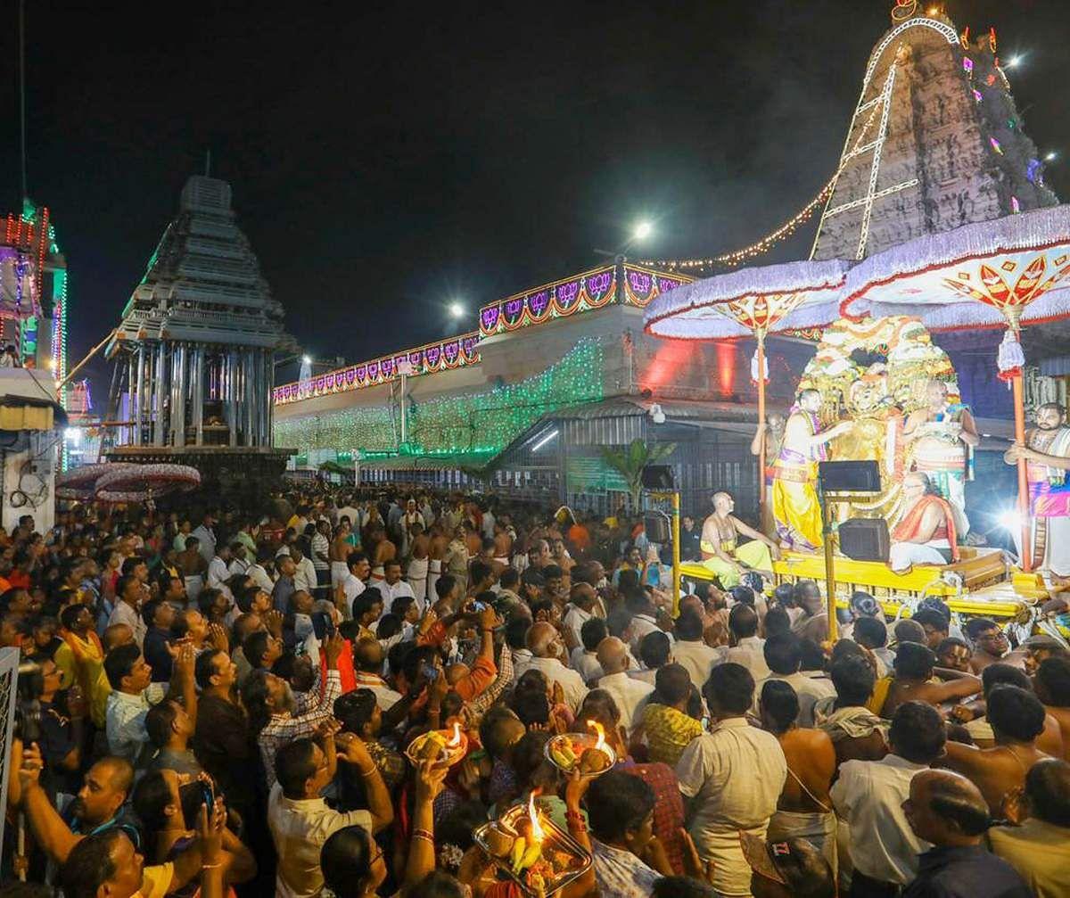 Padmavathi-Thayar-5