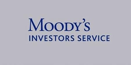 moody065217