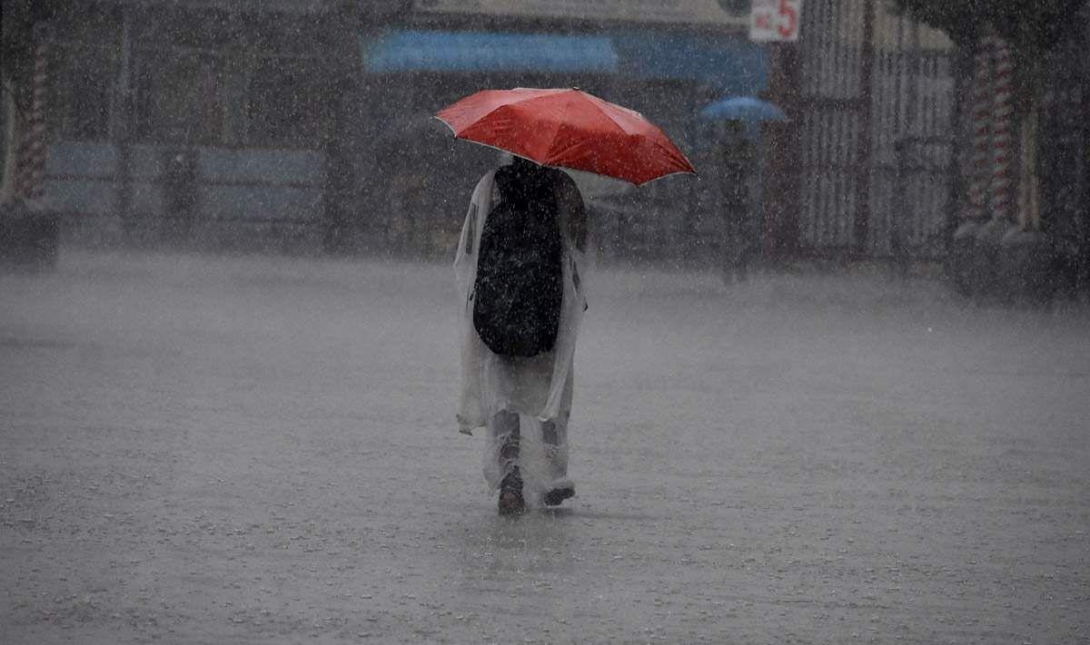 rains-20
