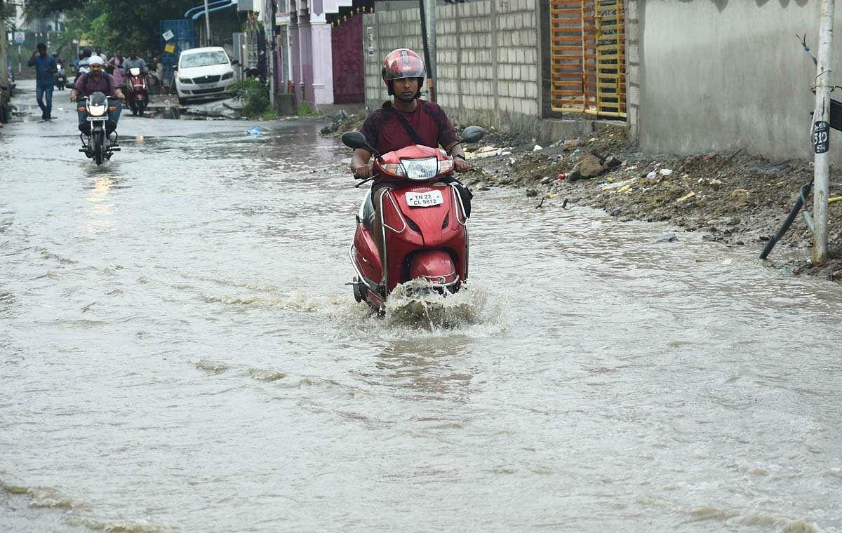 rains-8