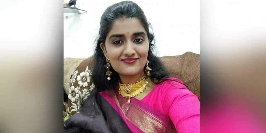 four arrested in hyderabad doctor murder case