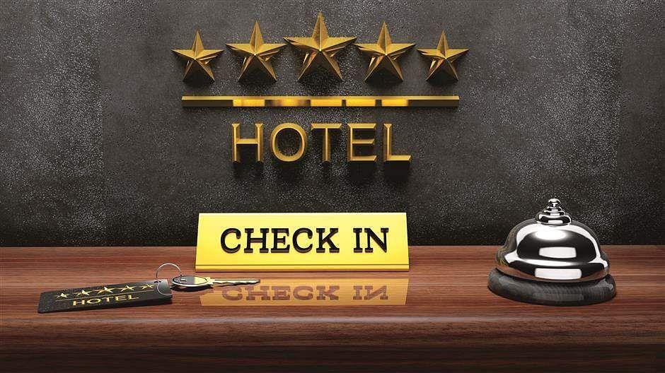 STAR_HOTEL2