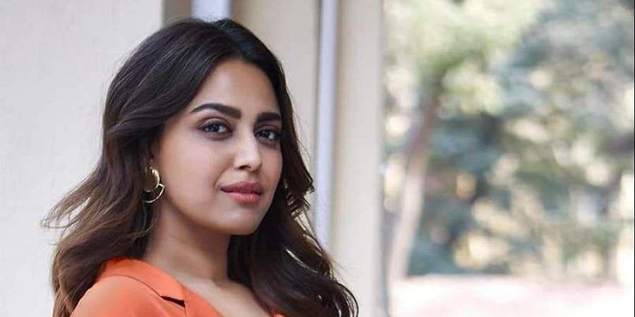 Swara_Bhasker