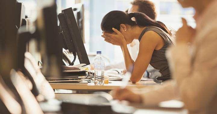 work_place_depression