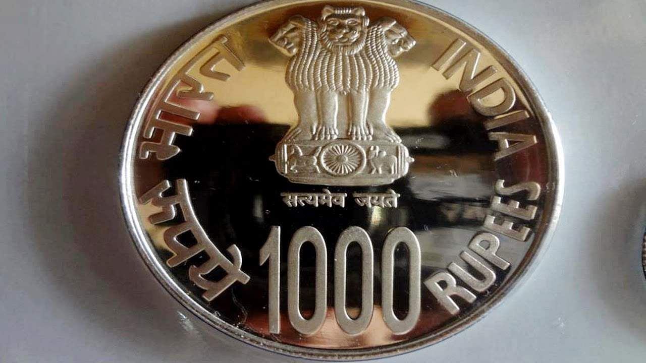1000_rs_coin