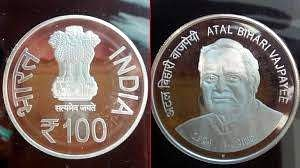 100_rs_coin