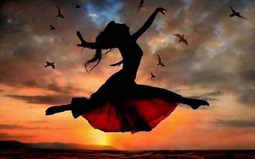 இந்த நாள் இனிய நாள் -தினமணி வாசகர் கவிதை  Bliss