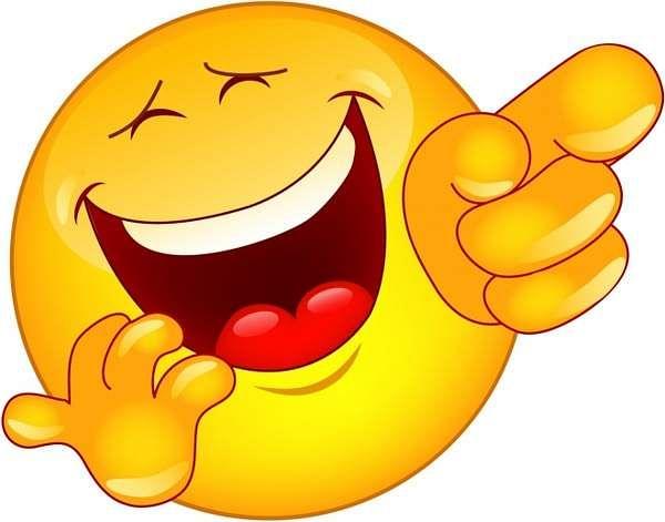 funny_joke_smiley