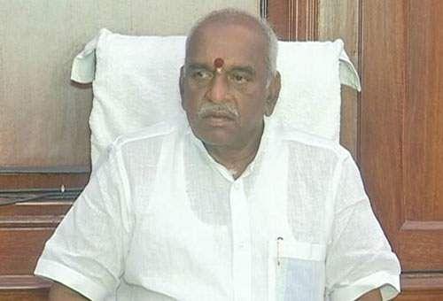 serial ctress jayalakshmi joins BJP