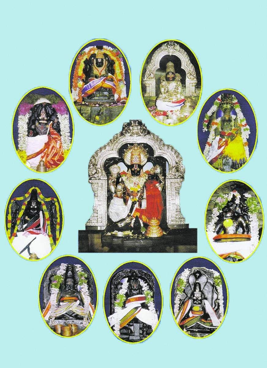 Nava_Narasimha_Temple-1