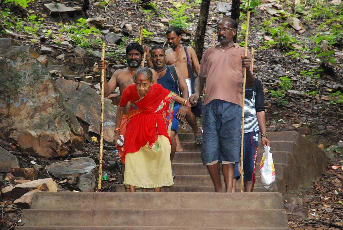 Nava_Narasimha_Temple-15