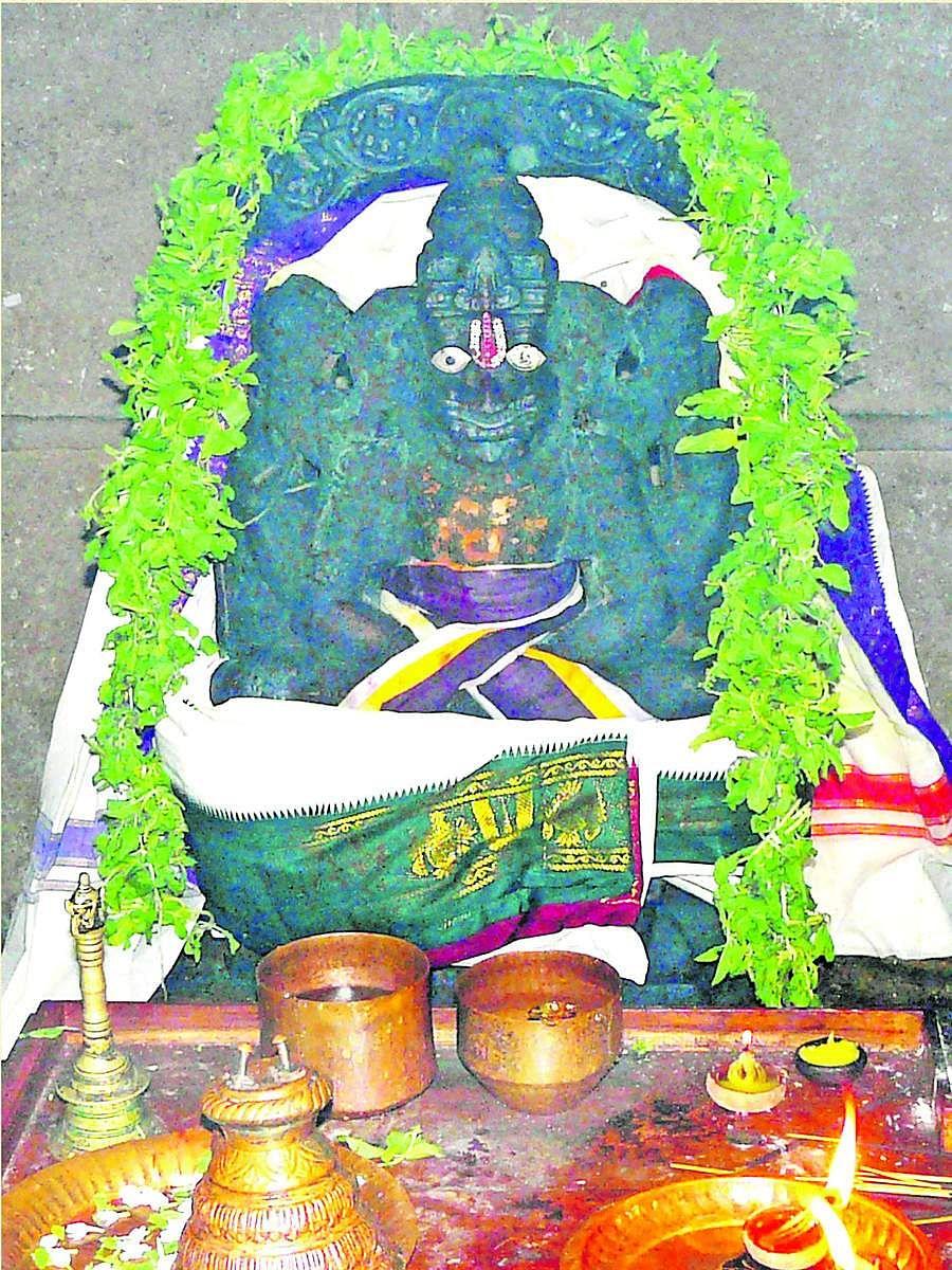 Nava_Narasimha_Temple-3