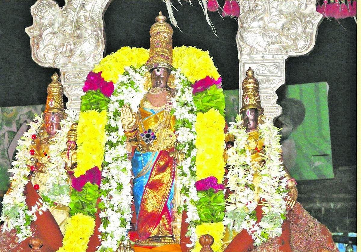 Nava_Narasimha_Temple-4