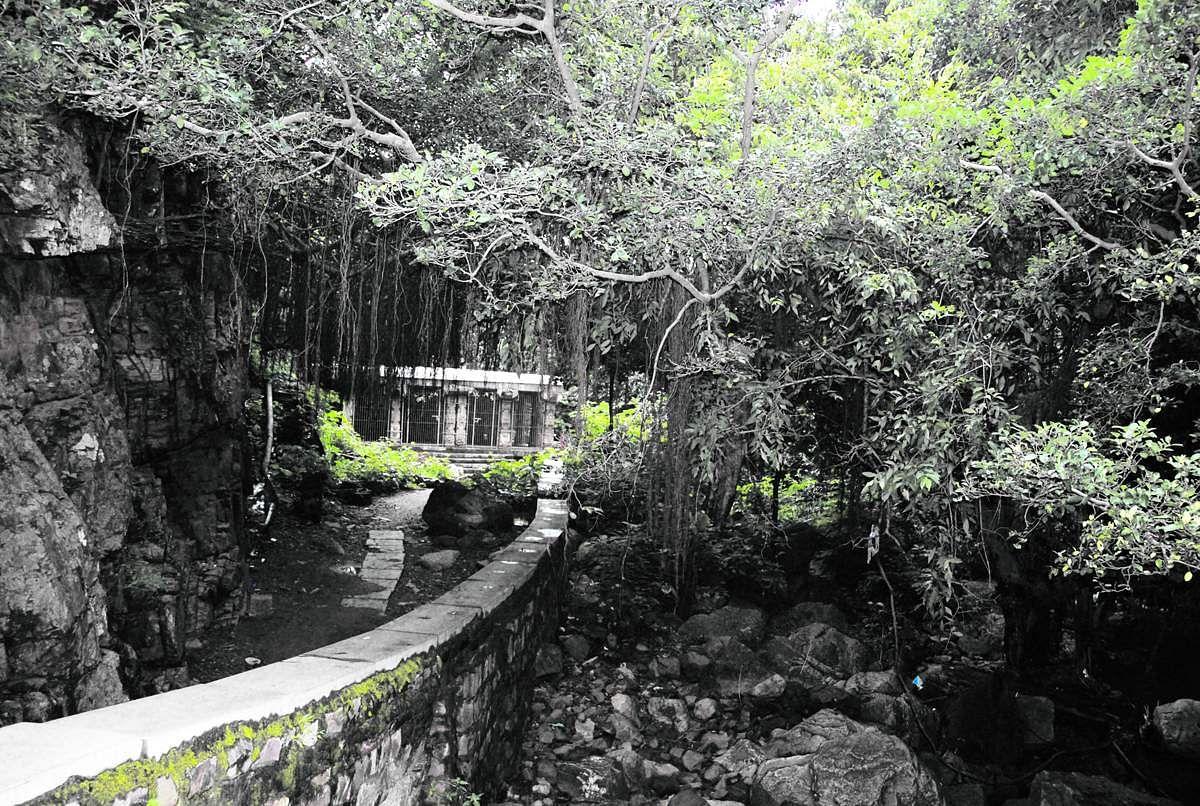 Nava_Narasimha_Temple-9