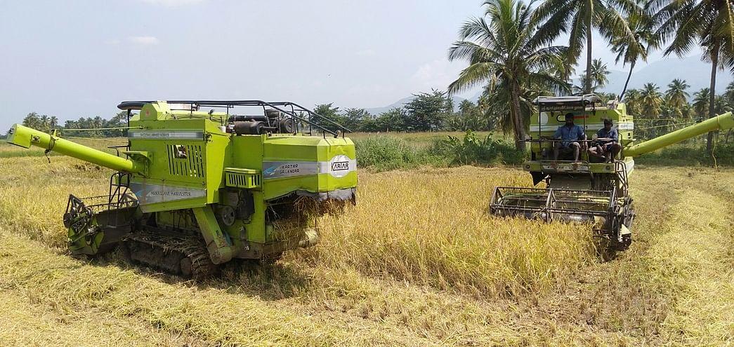 cum__oct___7___paddy_harvest_machine_0711chn_89_2