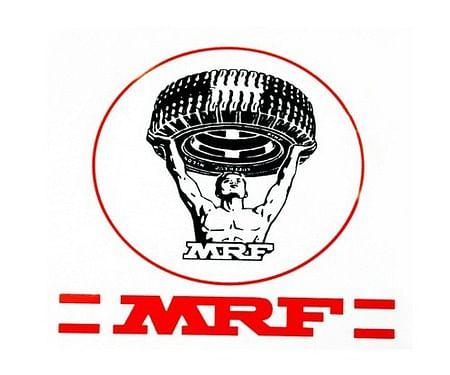 mrf045508