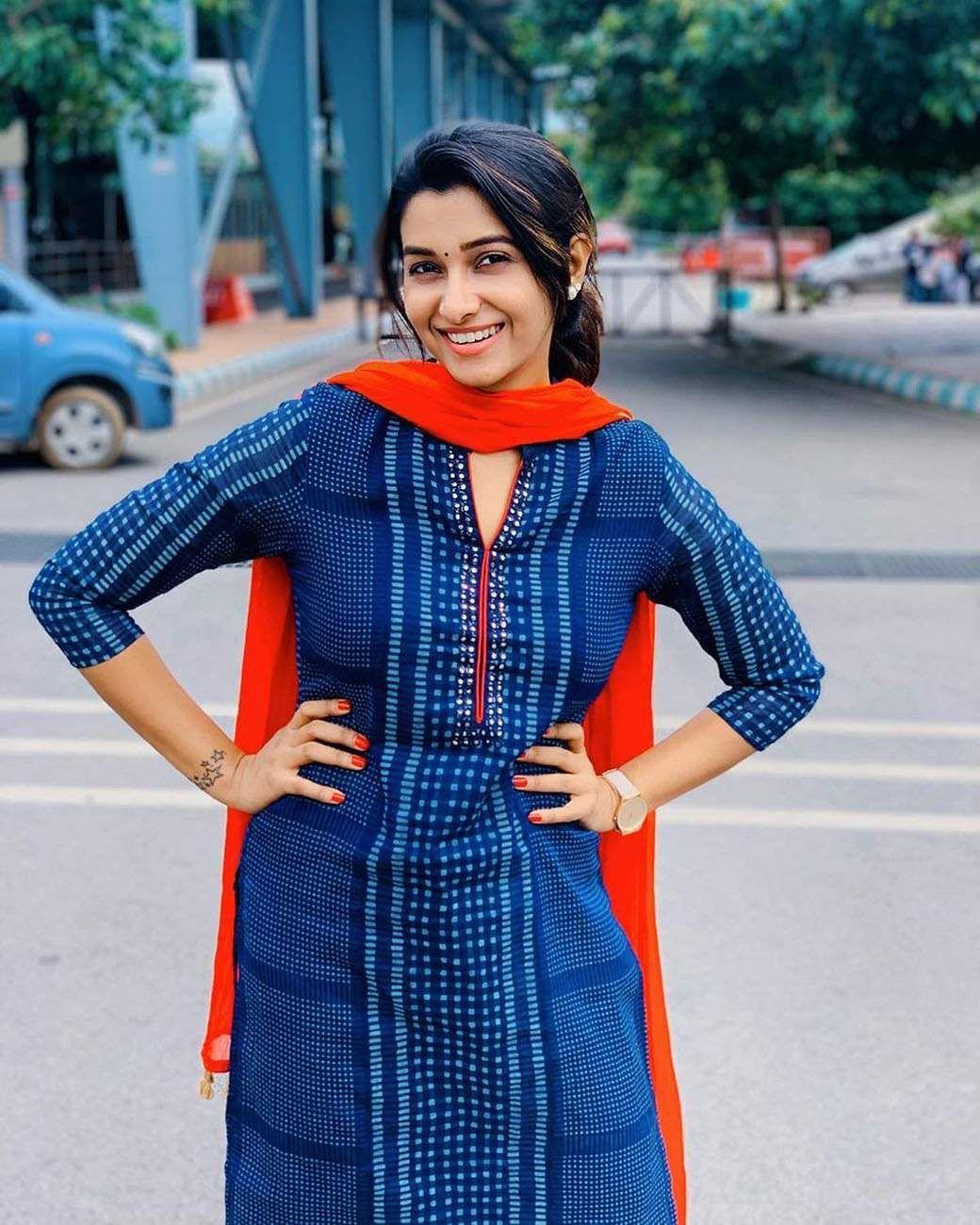 priyabhavanishankar-10
