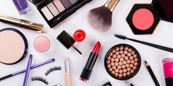 poisons in cosmetics