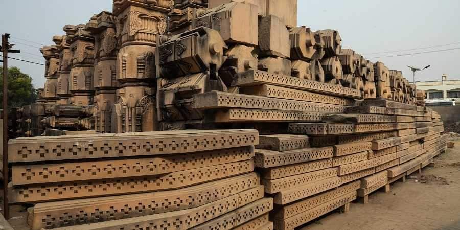 Ayodhya_Mandir_PTI