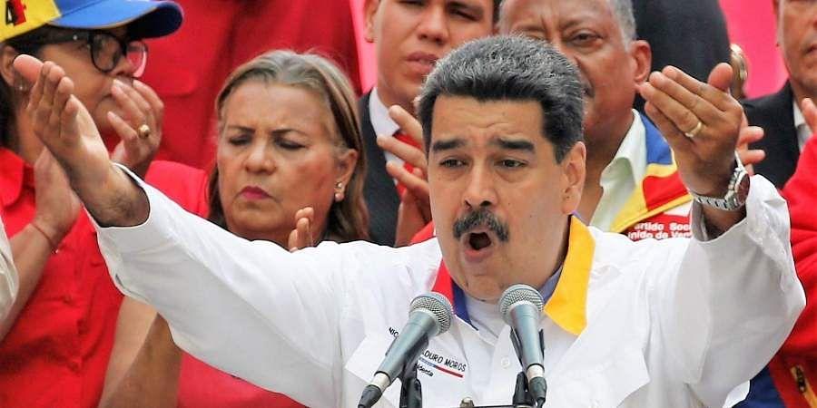 Nicolas_Maduro_AP