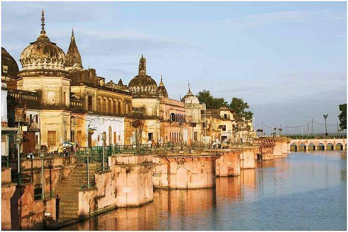 anciant_city_of_ayodhya
