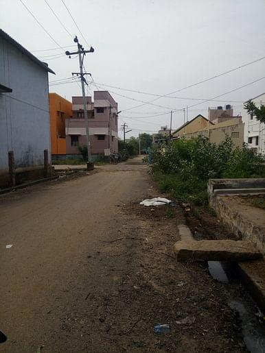 apk_jothipuram_9_11_2019_0911chn_70_2