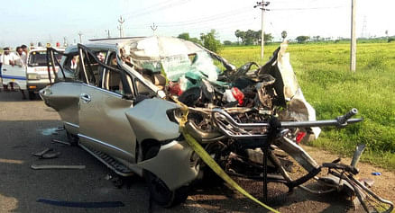 vk_9_car_accident_1_0911chn_36_6