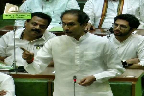 Chief_Minister_Uddhav_Thackeray