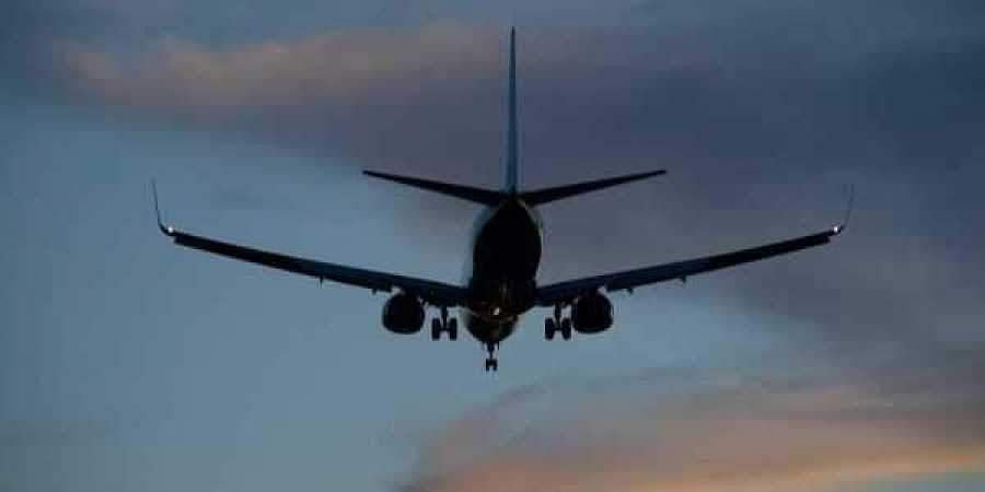 Plane_PTI