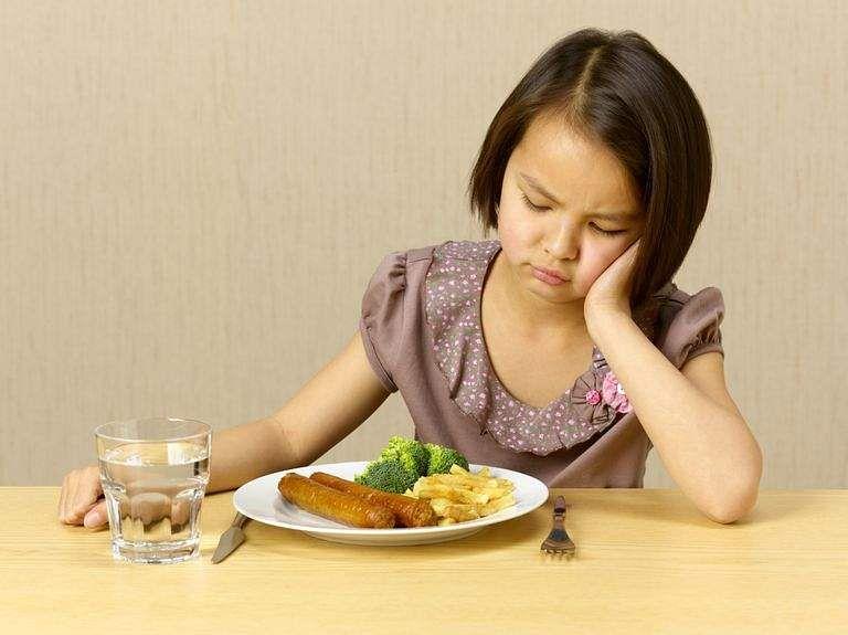 hunger_kids
