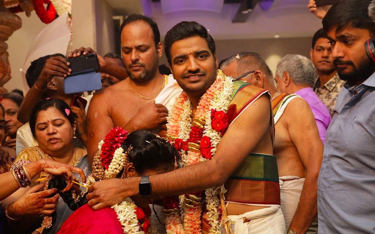 Sathish_-_Sindhu_Wedding-1