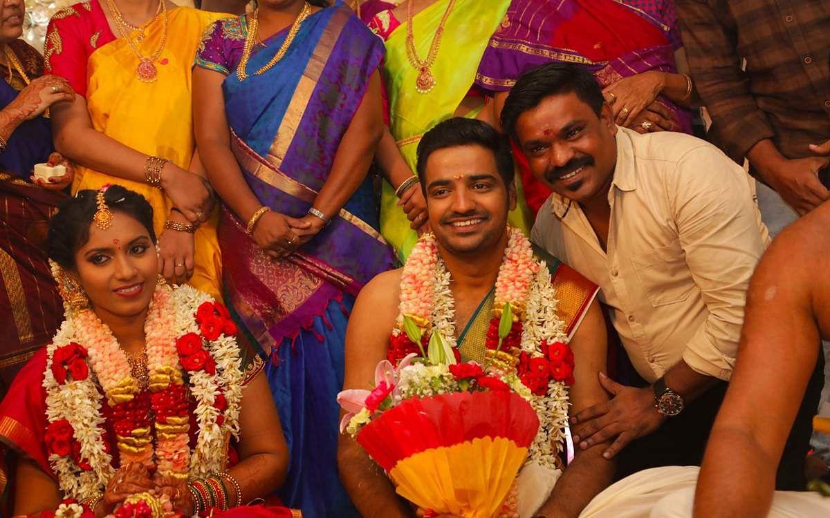 Sathish_-_Sindhu_Wedding-10