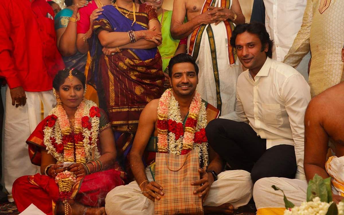 Sathish_-_Sindhu_Wedding-11