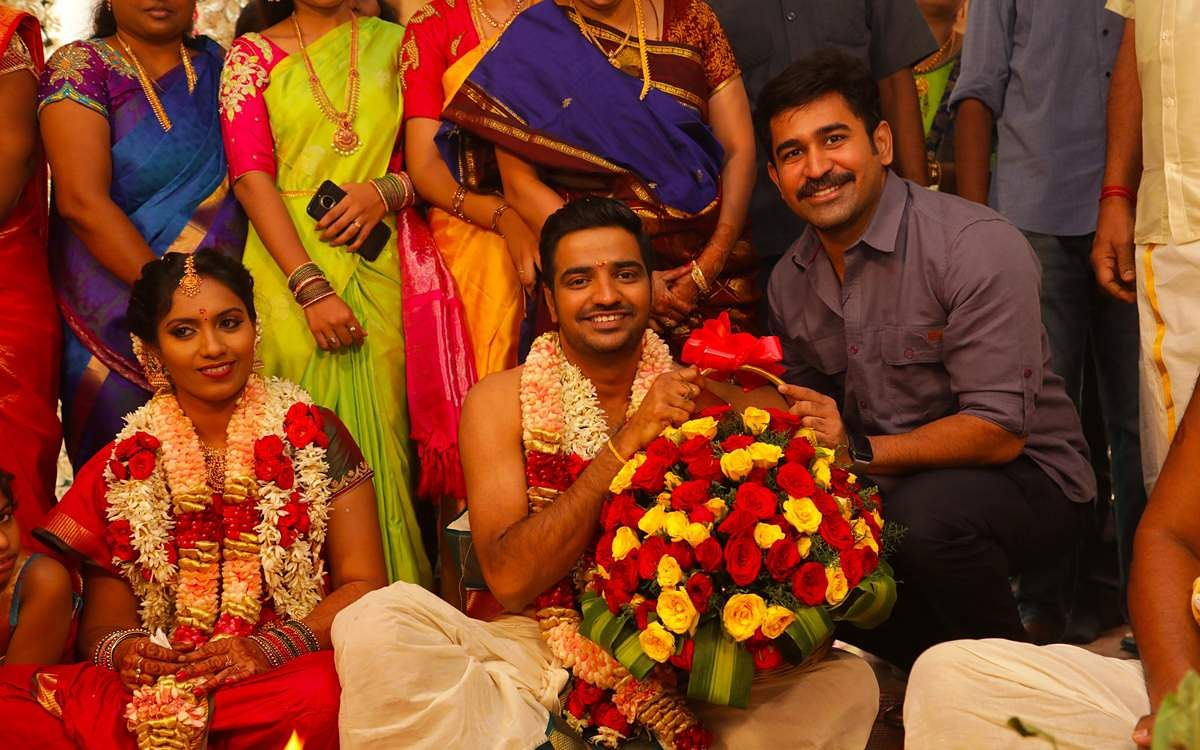 Sathish_-_Sindhu_Wedding-12a