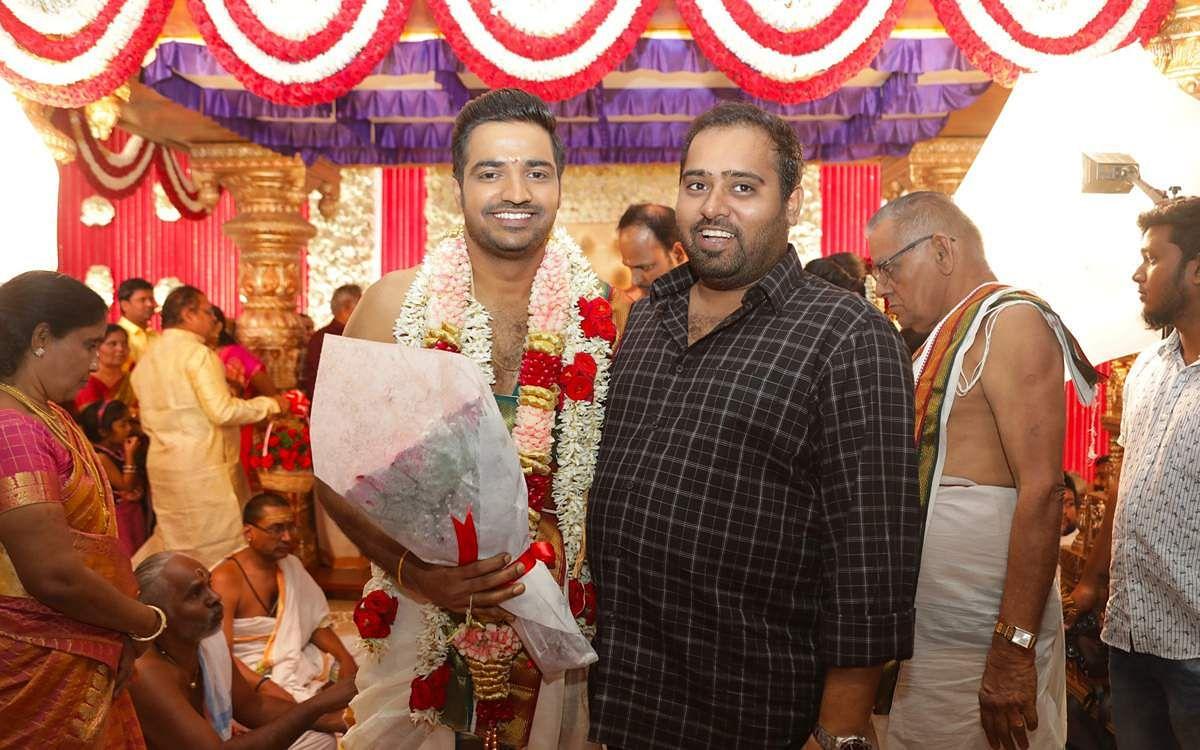 Sathish_-_Sindhu_Wedding-13