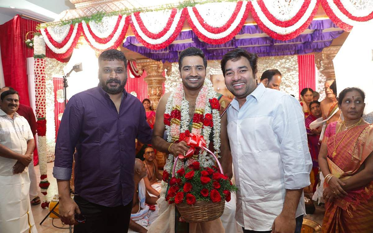 Sathish_-_Sindhu_Wedding-14