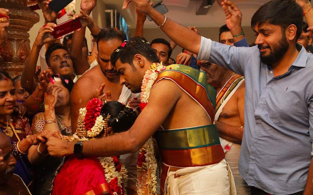 Sathish_-_Sindhu_Wedding-2