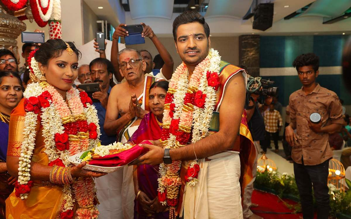Sathish_-_Sindhu_Wedding-3