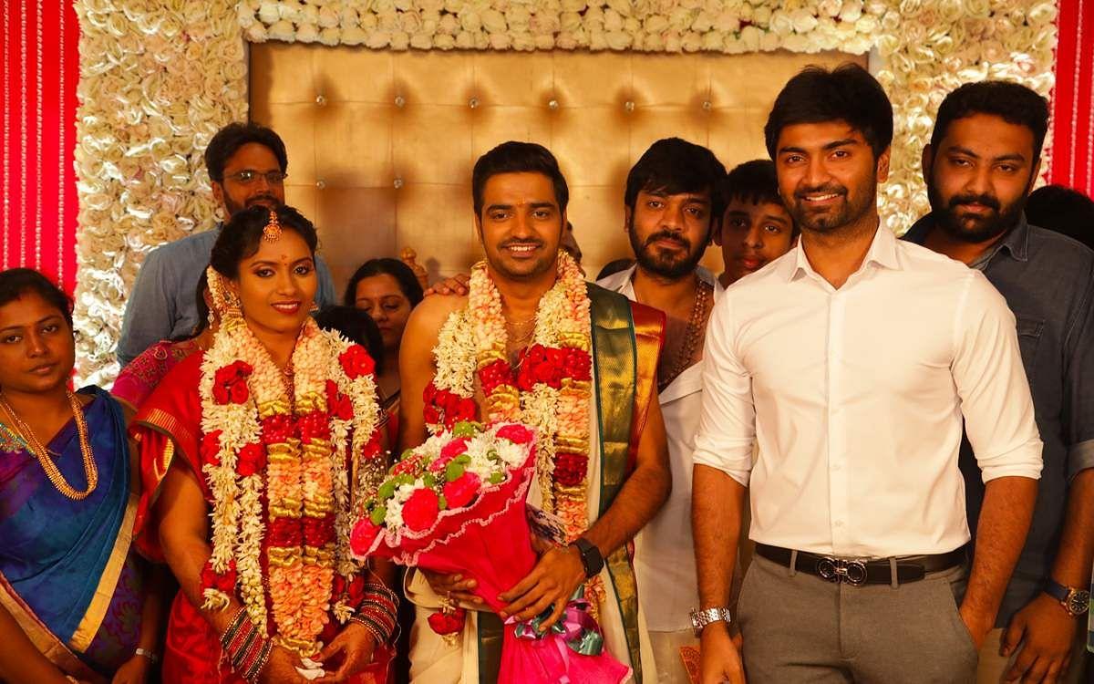 Sathish_-_Sindhu_Wedding-4