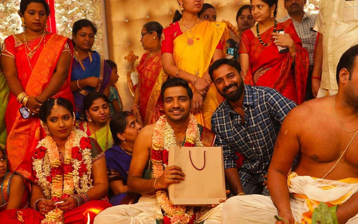 Sathish_-_Sindhu_Wedding-5