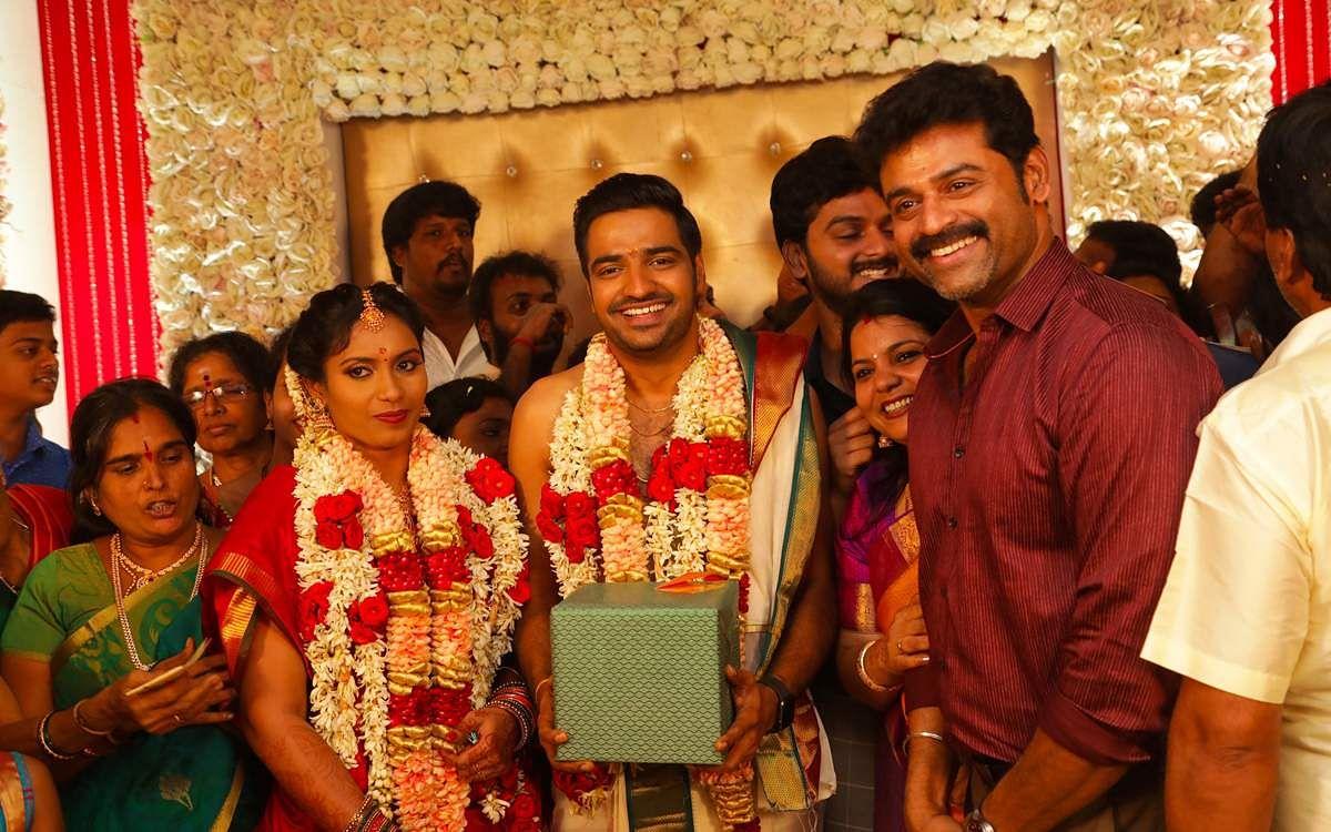 Sathish_-_Sindhu_Wedding-8