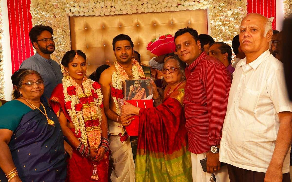 Sathish_-_Sindhu_Wedding-9