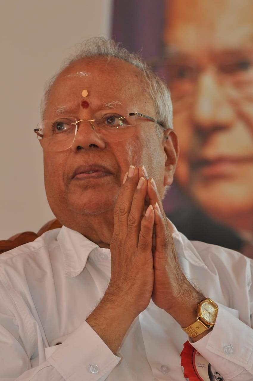 bharathi14