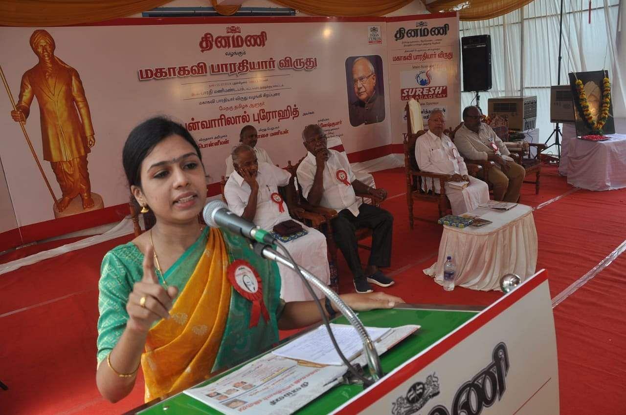 bharathi21