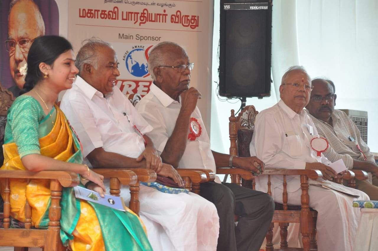 bharathi24