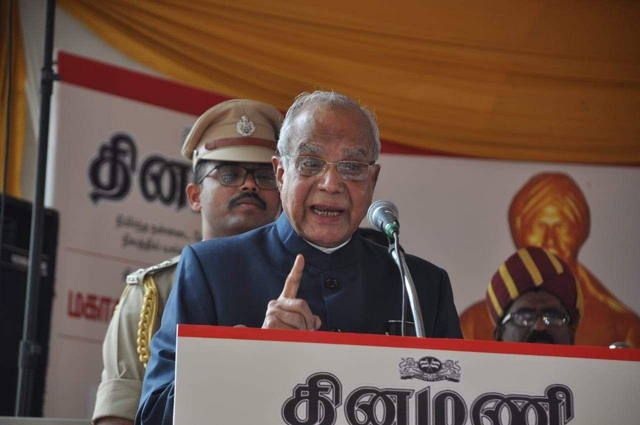 bharathi29_(1)