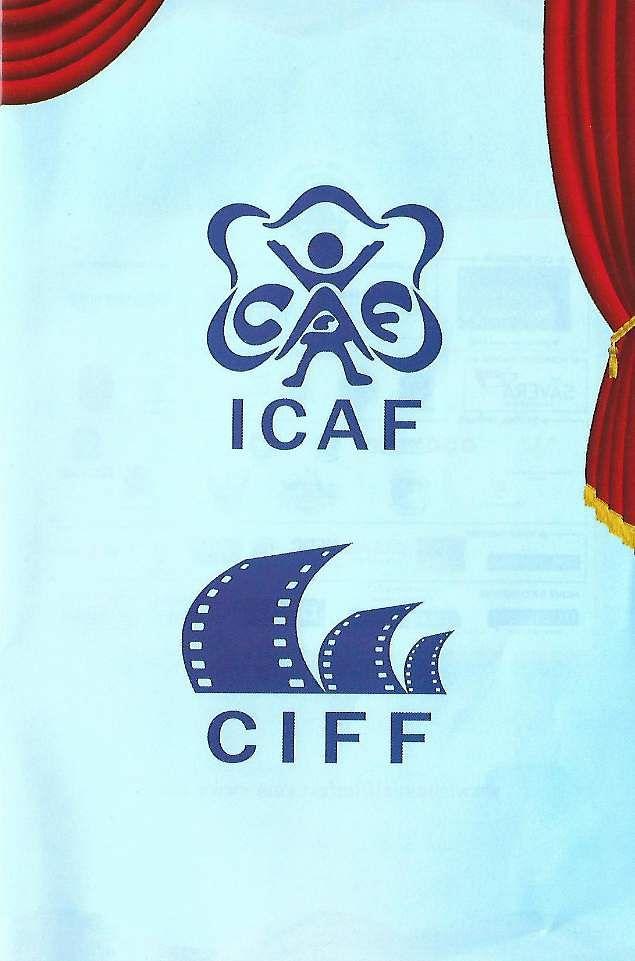 Film-Festival-1