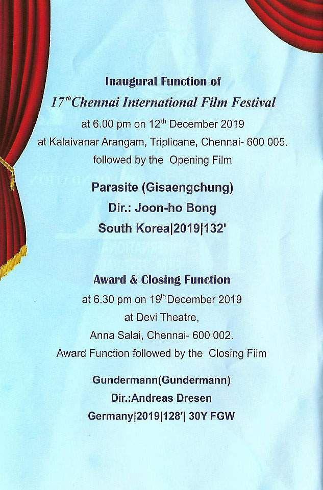 Film-Festival-5