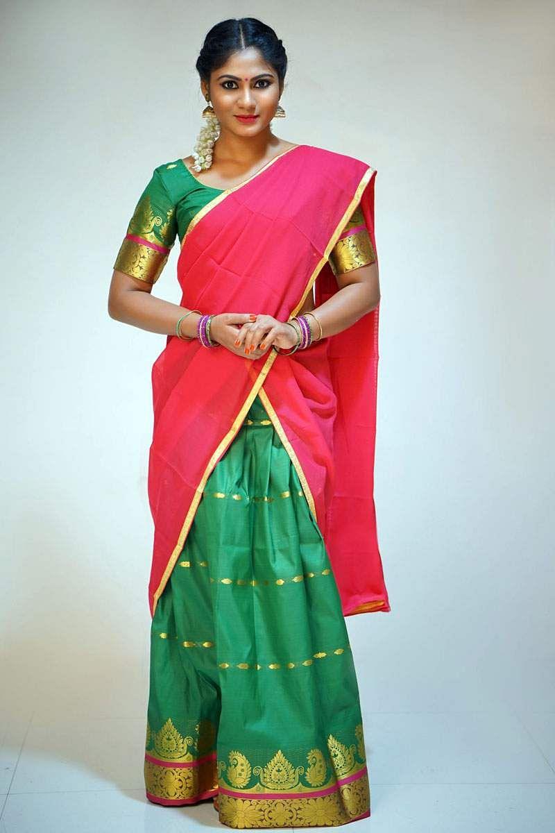 Shruti-Reddy-Stills-1